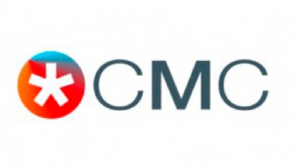 CMC-Logo1-300x251