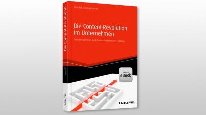 DieContent-Revolution-im-Unternehmen2