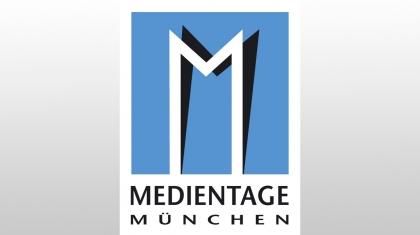 Logo-Medientage-München2